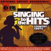 [Download] God Bless the U.S.A. (Karaoke Version) MP3