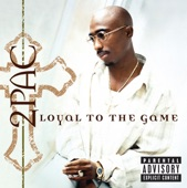 2Pac - Ghetto Gospel - 14