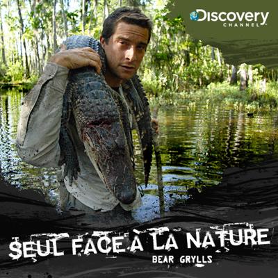Seul face à la nature, Saison 3 - Seul face à la nature