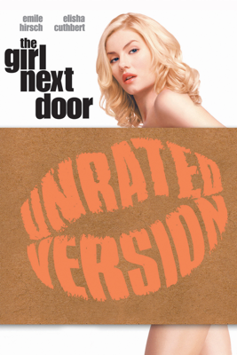 The Girl Next Door (Unrated) [2004] HD Download