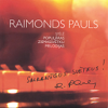 Popular Christmas Songs for Piano - Raimonds Pauls
