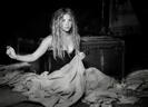 No (feat. Gustavo Cerati) - Shakira