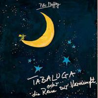 Peter Maffay - Tabaluga oder die Reise zur Vernunft artwork