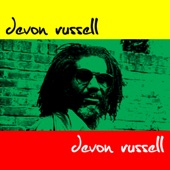 Devon russell - We The People Who Are Darker Than Blue