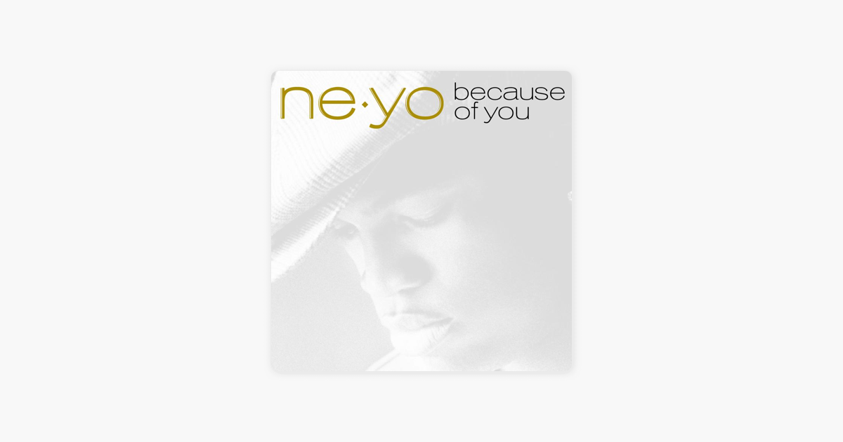 ne yo because of you lyrics - 1200×630