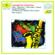 Eugene Rousseau, Orchestre de Chambre Paul Kuentz & Paul Kuentz Fantasia for Soprano Saxophone, 3 Horns and String Orchestra: III. Très animé free listening