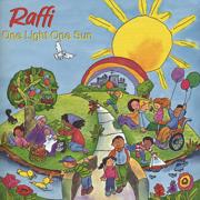 One Light, One Sun - Raffi - Raffi