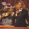 Singin' With the Big Bands - Barry Manilow