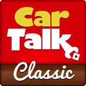 #0730: Help, My Life Is Down the Tubes (Car Talk Classic)