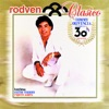 Tommy Olivencia: 30 Aniversario