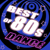 Best Of 80's Dance, Vol. 1  1 80's Dance Club Hits Remixed-Various Artists