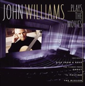 "John Williams - The Entertainer (From ""The Sting"")"