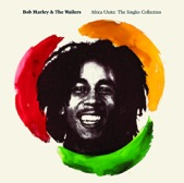 Bob Marley - Caution