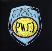 Pop Will Eat Itself - Grebo Guru