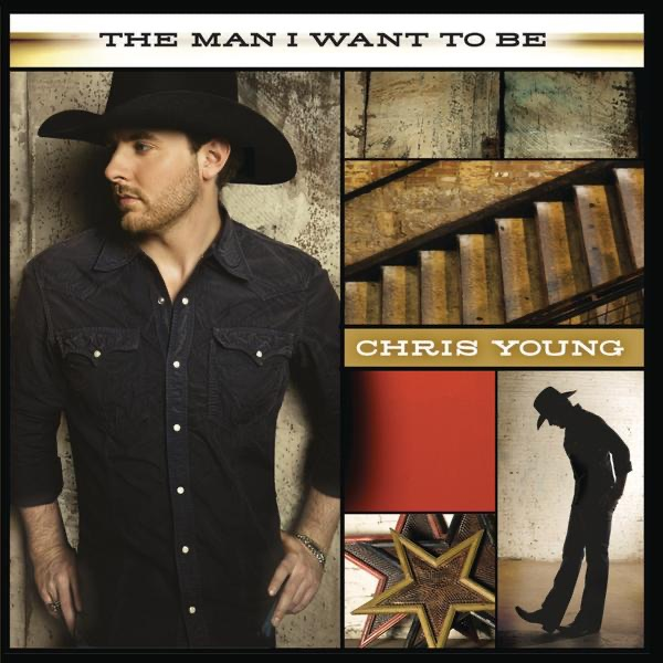 It Must Be Christmas by Chris Young on Apple Music