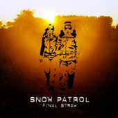 Snow Patrol (Sessions@AOL - EP)