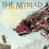 With Arrows With Poise - The Myriad