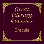 Download Dracula (Unabridged) Audio Book