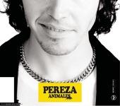 Pereza - Princesas