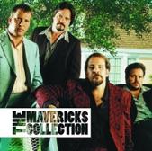 The Mavericks - The Writing on the Wall