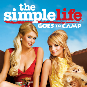 The Simple Life Goes to Camp