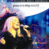 You Are My World - Single - Hillsong Worship