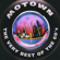 Various Artists - Motown: The Very Best of the 60's