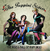 Crazy In Love - The Puppini Sisters