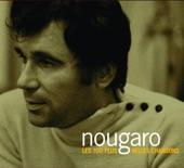 Claude Nougaro - Tu Verras 100