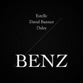 Benz - Single