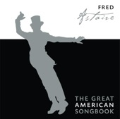 Astaire, Fred - Isn't This A Lovely Day