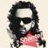 Disko Boy - Shantel