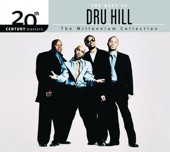 20th Century Masters - The Millennium Collection: The Best of Dru Hill
