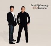 Zezé Di Camargo & Luciano - Faça Alguma Coisa