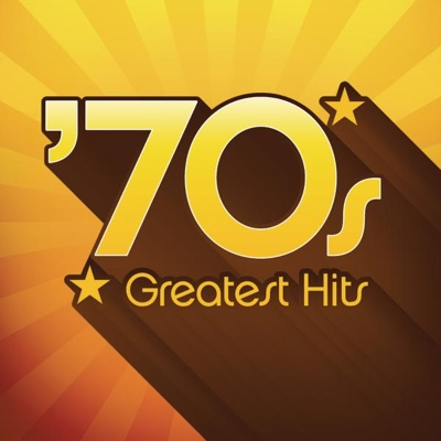 '70s Greatest Hits - Various Artists album