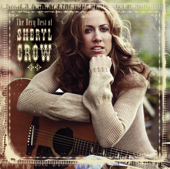 The Very Best Of Sheryl Crow-Sheryl Crow