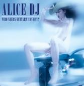 Alice Deejay Megamix (DJ Alex)