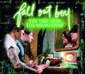 """""""The Take Over, The Breaks Over"""" - Single"""