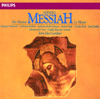 Handel: Messiah - English Baroque Soloists, John Eliot Gardiner & Monteverdi Choir