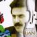 Fire On Ice (Aatash Rouye Yakh) - Bijan Mortazavi