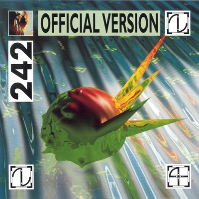 Official Version - Front 242