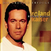 Roland Kaiser - Ich will dich (Temptation)