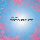 Best of Platipus:Euro