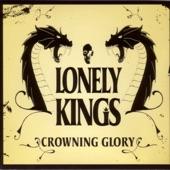 Lonely Kings - Santa Cruz