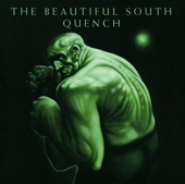 The Beautiful South - Dumb