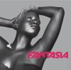 Fantasia - Only One U artwork