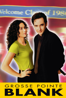 George Armitage - Grosse Pointe Blank  artwork