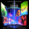 Various Artists - Fantasia 2000 (Original Soundtrack)  artwork