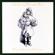 The Little Drummer Boy - Harry Simeone