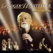 The Last Farewell (Live) - Roger Whittaker - Roger Whittaker